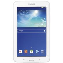 SAMSUNG Galaxy Tab3 Lite SM-T116 3G 8GB Tablet
